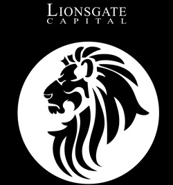 Lionsgate Capital
