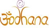 bodhana wellness centre