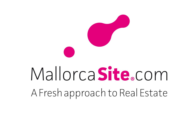 MallorcaSite.com