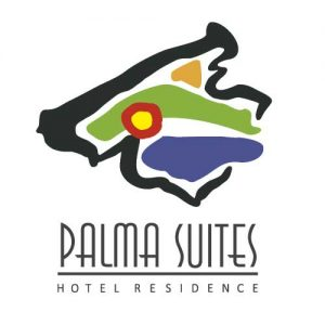 Palma Suites Hotel Residence