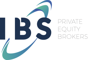 IBS Private Equity Brokers, S.L.