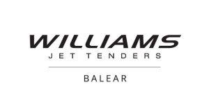 Williams Balear