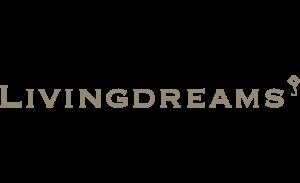 Bistro 19 by Livingdreams