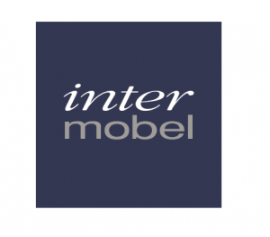 Intermobel