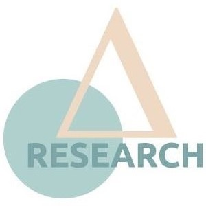 Delta Research Spain S.L.U.